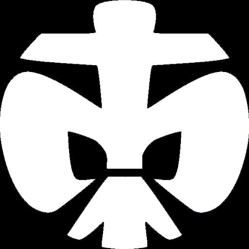 DPSG Stamm St. Albert